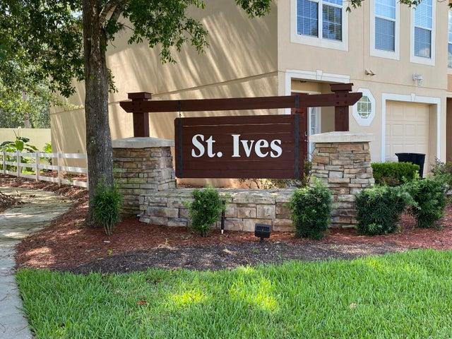 7061 ST IVES CT, JACKSONVILLE, FL 32244