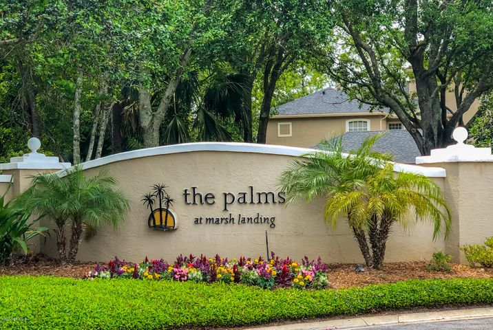 1701 THE GREENS WAY, 1215, JACKSONVILLE BEACH, FL 32250