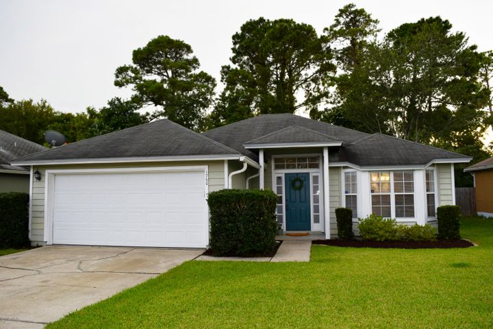 1760 CHANDELIER CIR W, JACKSONVILLE, FL 32225