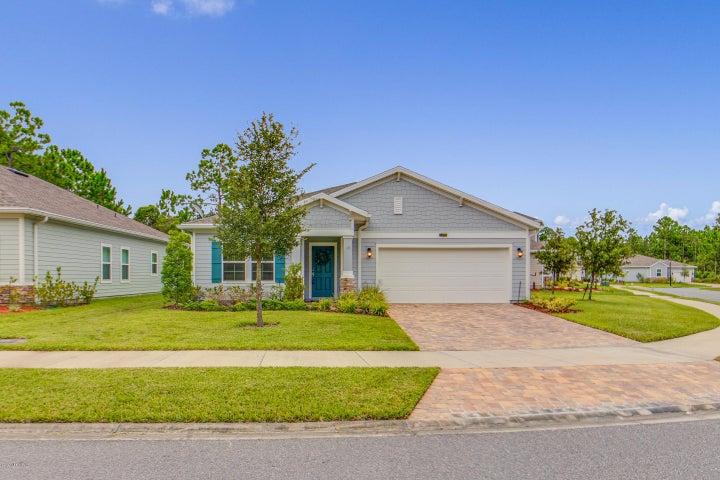 15770 STEDMAN LAKE DR, JACKSONVILLE, FL 32218