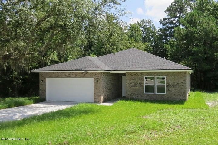 11993 SMITH POINTE CT, JACKSONVILLE, FL 32218