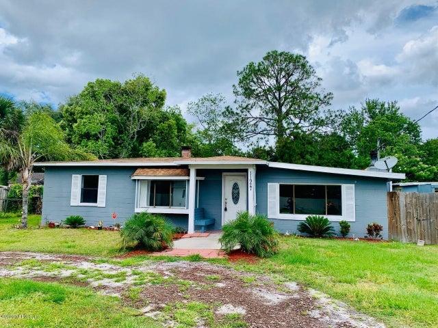 11927 BETULA RD, JACKSONVILLE, FL 32246