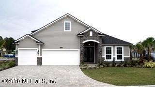 13463 CEDAR HAMMOCK WAY, JACKSONVILLE, FL 32226
