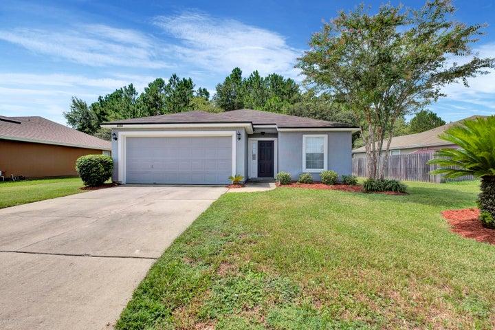 8692 SPRINGTREE RD, JACKSONVILLE, FL 32210