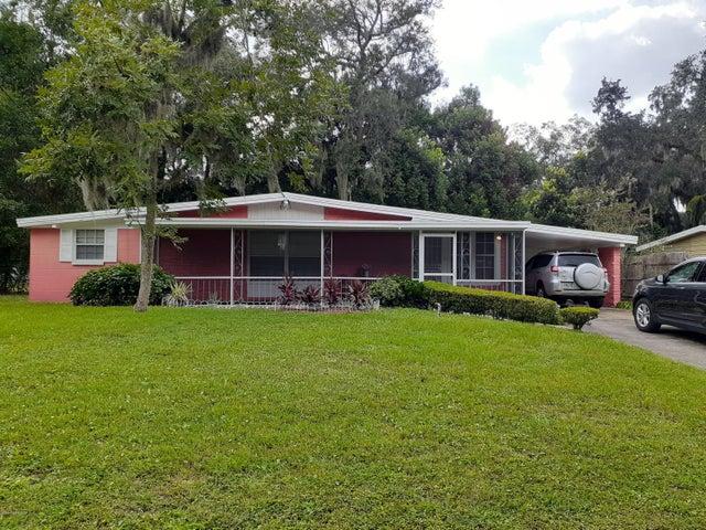 5545 KEYSTONE DR E, JACKSONVILLE, FL 32207