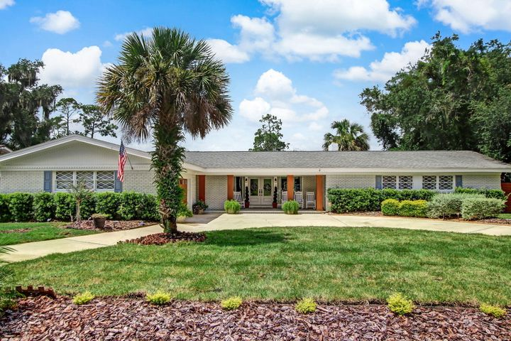 3751 MONTCLAIR DR, JACKSONVILLE, FL 32217