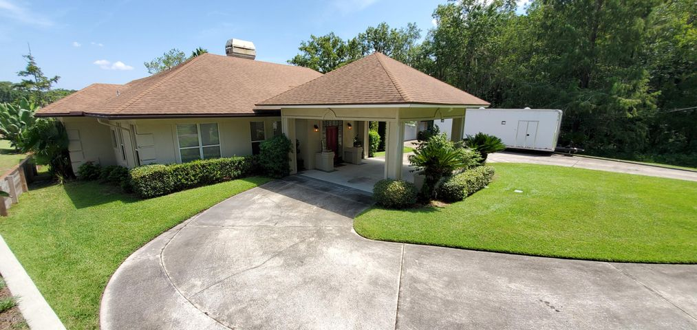 7033 POTTSBURG DR, JACKSONVILLE, FL 32216