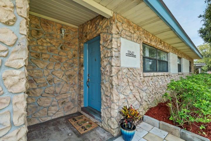 13347 COLLEN RD, JACKSONVILLE, FL 32218