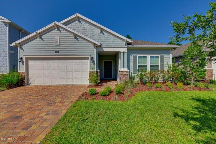 15825 STEDMAN LAKE DR, JACKSONVILLE, FL 32218