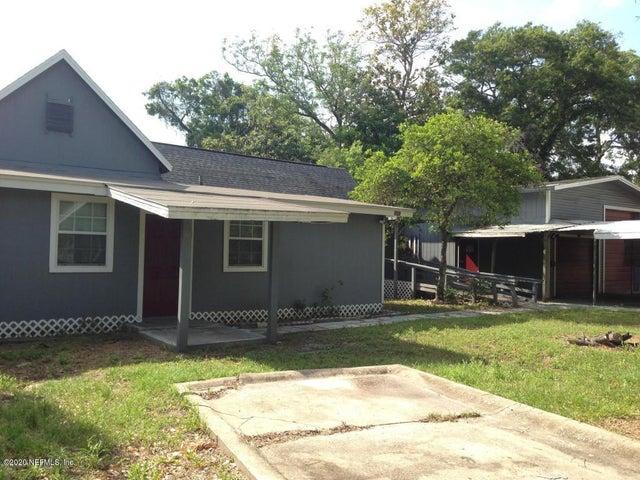 3201 PHYLLIS ST, JACKSONVILLE, FL 32205