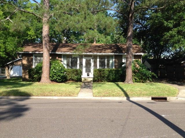 1092 WILLOW BRANCH AVE, JACKSONVILLE, FL 32205