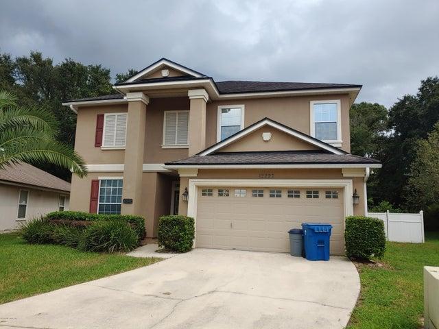 12227 WHISTLING CT, JACKSONVILLE, FL 32226