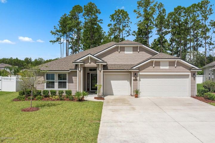 705 BANCHORY CT, ST JOHNS, FL 32259