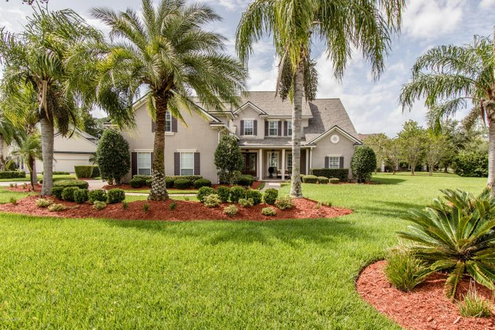 2616 COUNTRY SIDE DR, FLEMING ISLAND, FL 32003