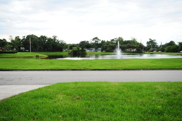 14310 CRYSTAL COVE DR, JACKSONVILLE, FL 32224