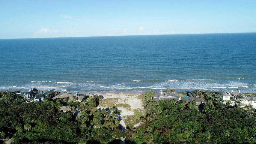 973 PONTE VEDRA BLVD, PONTE VEDRA BEACH, FL 32082