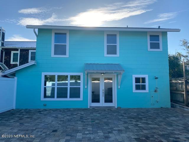 245 MYRA ST, NEPTUNE BEACH, FL 32266