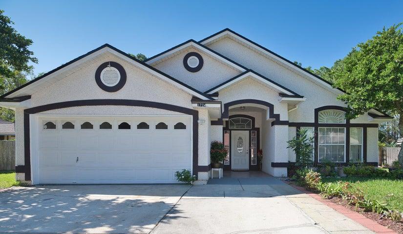 1724 ASTON HALL DR E, JACKSONVILLE, FL 32246