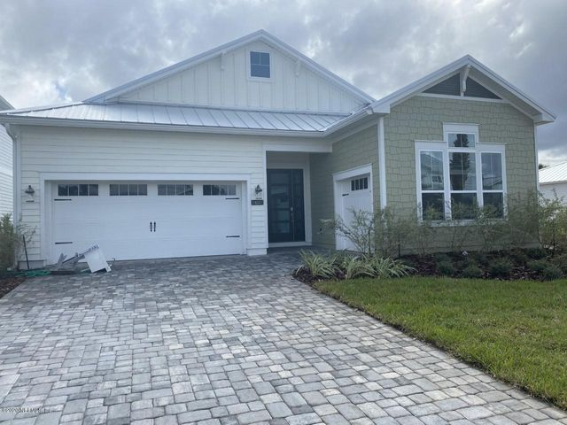 62 WATERLINE DR, ST JOHNS, FL 32259