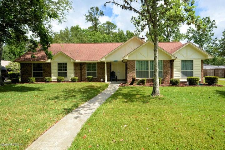 11627 SEDGEMOORE DR N, JACKSONVILLE, FL 32223