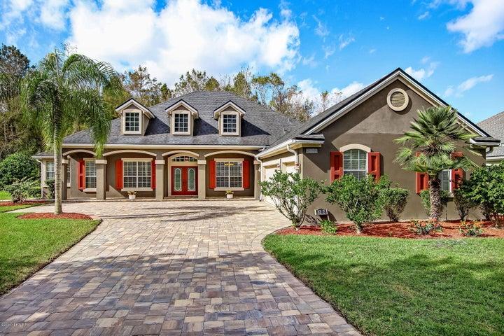 8272 PERSIMMON HILL LN, JACKSONVILLE, FL 32256