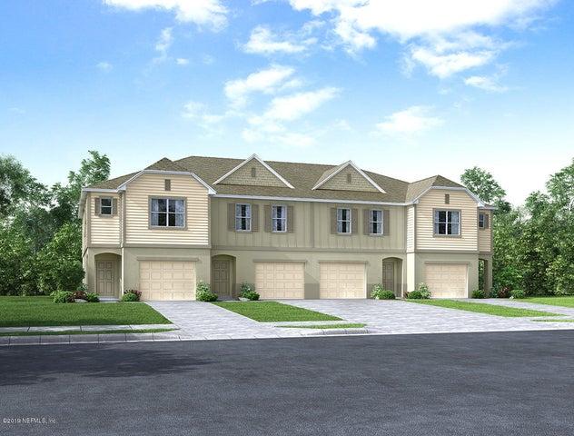 806 BENT BAUM RD, JACKSONVILLE, FL 32205