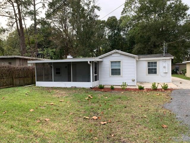 1156 LAKE SHORE BLVD, JACKSONVILLE, FL 32205