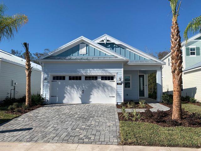 362 CLIFTON BAY LOOP, ST JOHNS, FL 32259