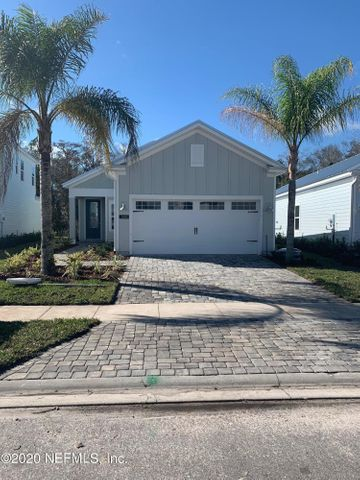 368 CLIFTON BAY LOOP, ST JOHNS, FL 32259