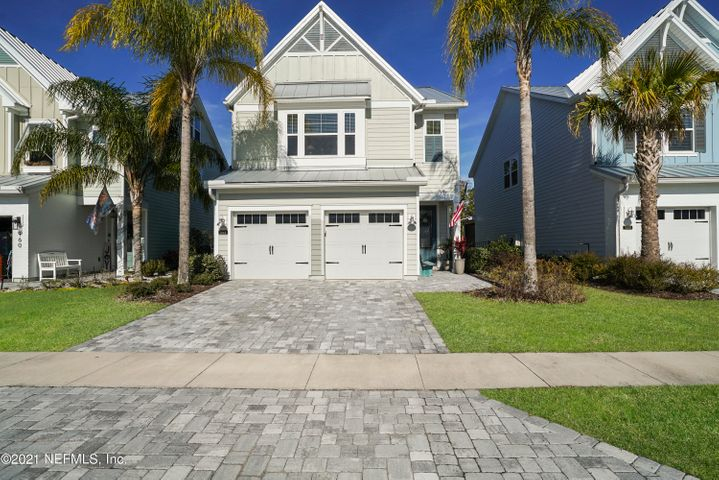 152 CLIFTON BAY LOOP, ST JOHNS, FL 32259