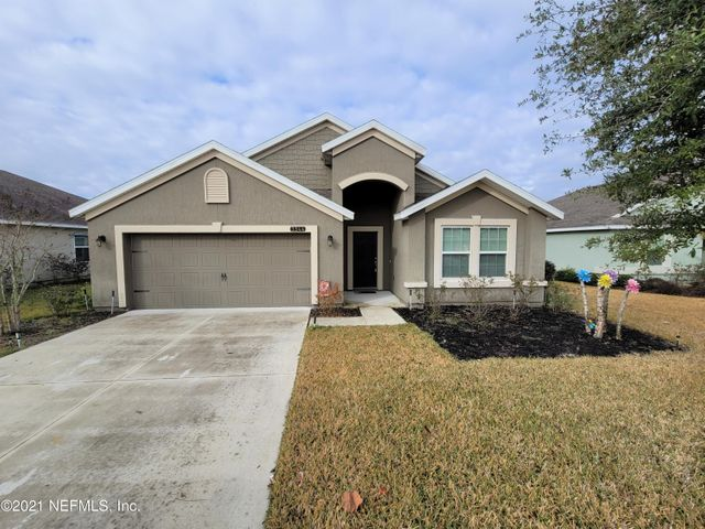 3344 RIDGEVIEW DR, GREEN COVE SPRINGS, FL 32043