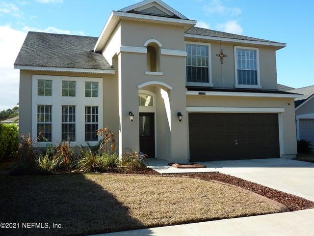 13336 SMITHWICK LN, JACKSONVILLE, FL 32226