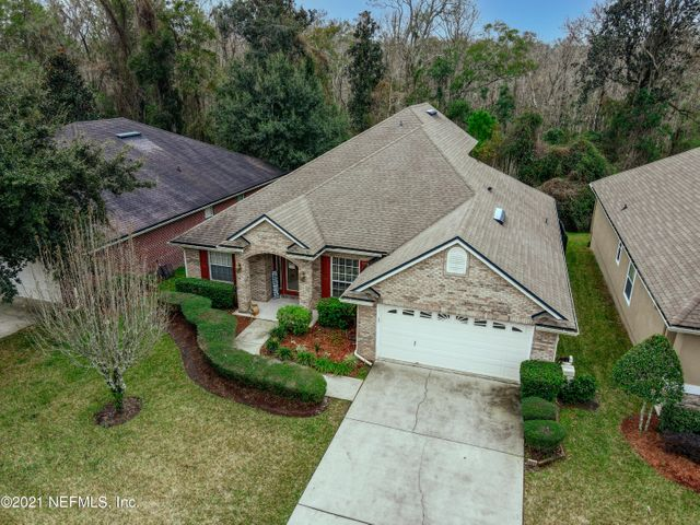 1630 MAJESTIC VIEW LN, FLEMING ISLAND, FL 32003
