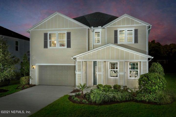 14981 BARTRAM CREEK BLVD, ST JOHNS, FL 32259