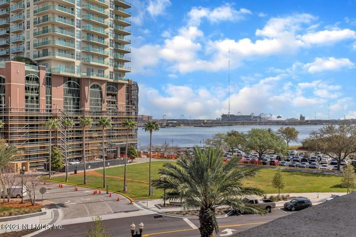 1478 RIVERPLACE BLVD, 205, JACKSONVILLE, FL 32207