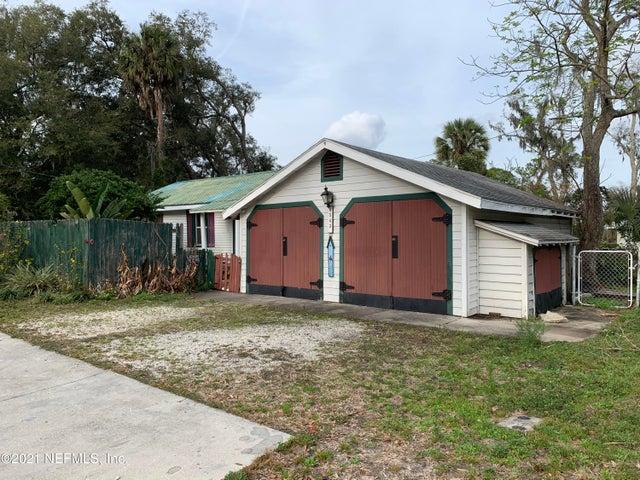 8543 FORT CAROLINE RD, JACKSONVILLE, FL 32277