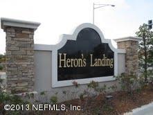 13811 HERONS LANDING WAY, 10, JACKSONVILLE, FL 32224