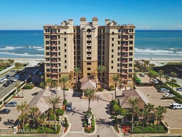 1331 1ST ST N, 303, JACKSONVILLE BEACH, FL 32250