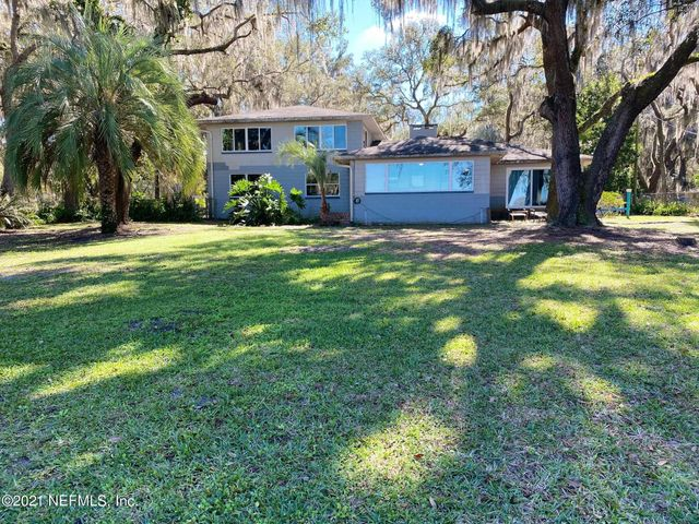 106 E COWPEN LAKE POINT RD, HAWTHORNE, FL 32640