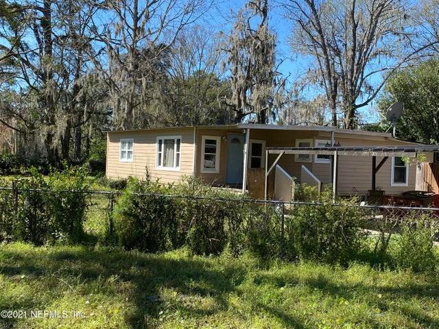 3712 BOWDEN CIR E, JACKSONVILLE, FL 32216