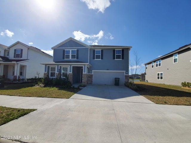 7686 SUNNYDALE LN, JACKSONVILLE, FL 32256