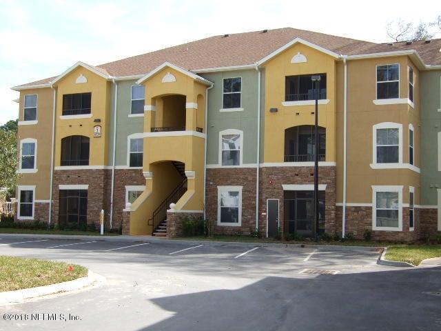 8539 GATE PKWY, 9315, JACKSONVILLE, FL 32216