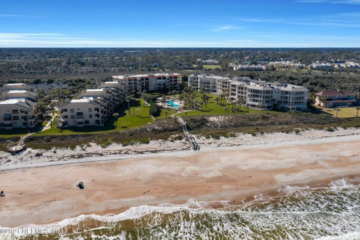 931 SPINNAKERS REACH DR, PONTE VEDRA BEACH, FL 32082