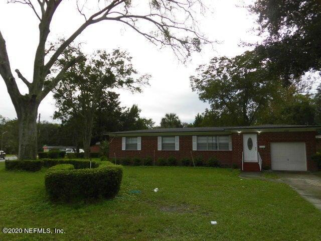 6340 EASTWOOD LN, JACKSONVILLE, FL 32211