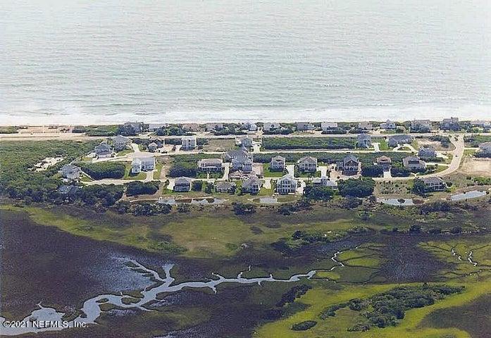 153 BEACHSIDE DR, PONTE VEDRA BEACH, FL 32082