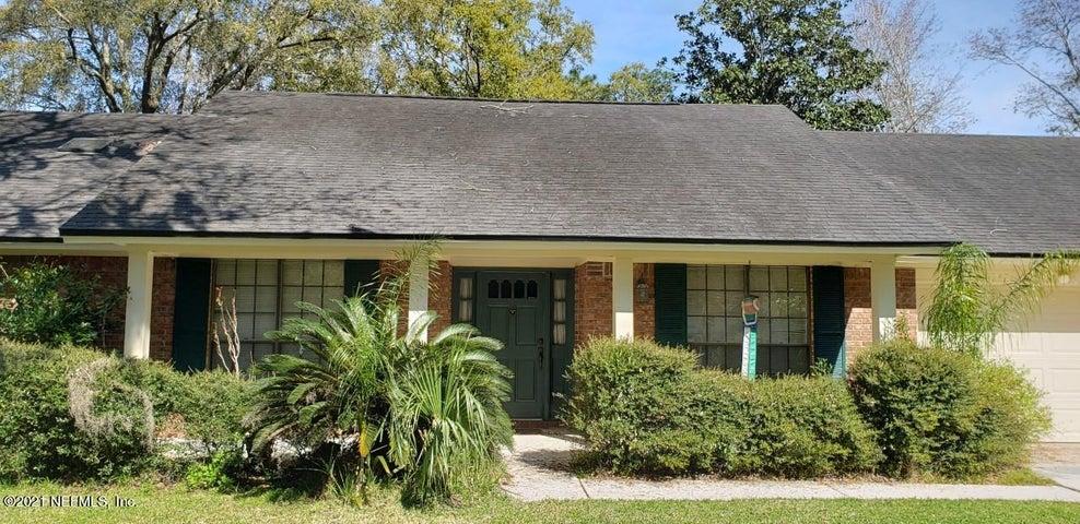 1745 RIVERGATE TRL, JACKSONVILLE, FL 32223
