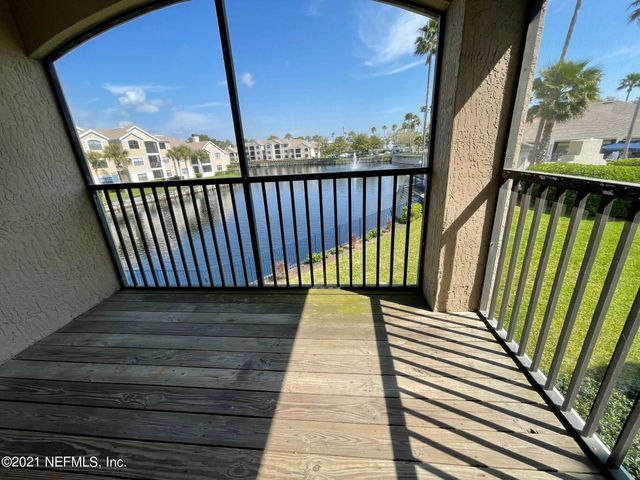 300 BOARDWALK DR, 122, PONTE VEDRA BEACH, FL 32082