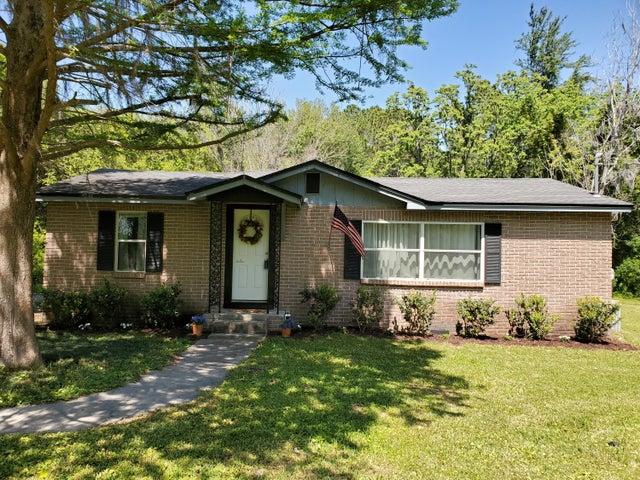 13297 JOANDALE RD, JACKSONVILLE, FL 32220