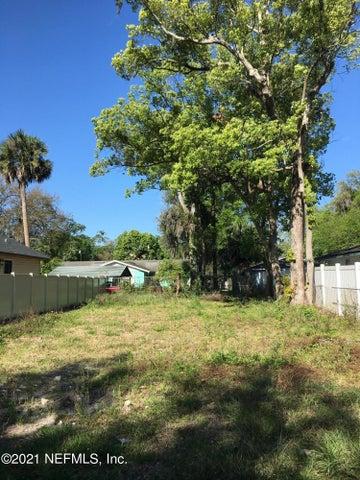 368 NIXON ST, JACKSONVILLE, FL 32204