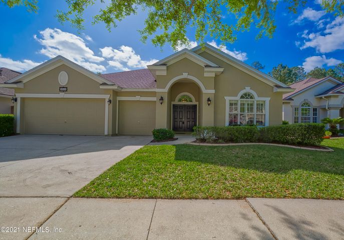 5844 BRUSH HOLLOW RD, JACKSONVILLE, FL 32258